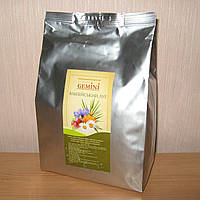 Чай листовой Gemini Альпийский луг 250г.
