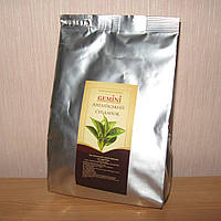 Чай черный листовой Gemini Английский завтрак 250г.