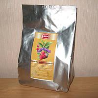 Чай листовой Gemini Брызги шампанского 250г.