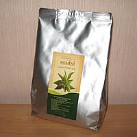Чай зеленый листовой Gemini Gun Powder 250г.