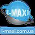 Интернет-магазин i-maxi.com.ua