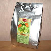 Чай зеленый листовой Gemini Мохито 250г.