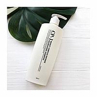 Протеиновый шампунь для волос Esthetic House CP-1 Bright Complex Intense Nourishing Shampoo, 500мл