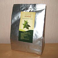 Чай листовой Gemini Молочный улун 250г.
