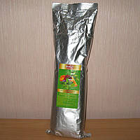 Чай зеленый Gemeni Мятная фантазия 250г.