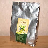 Чай зеленый листовой Gemini Саусеп 250г.