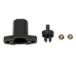 Дополнительное Крепление Для Стабилизатора Linken System (Stabilizer fittings FF10)