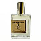 Paco Rabanne 1 Million Perfume Newly мужской, 58 мл, фото 3