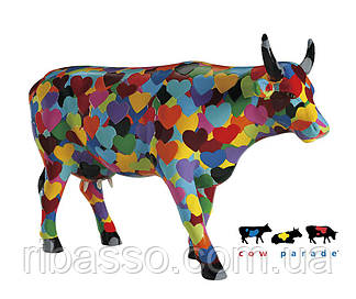 Cow Parade 46737