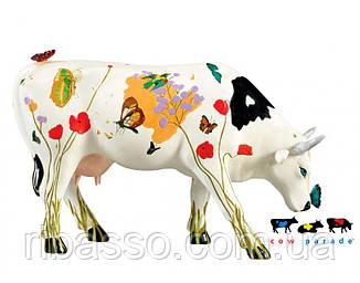 Колекційна статуетка корова Ramona, Size L