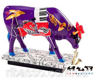 Cow Parade 46486
