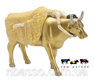 Cow Parade 46439