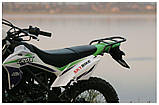 Мотоцикл SKYBIKE CRDX 200 21-18, фото 8
