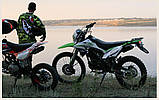 Мотоцикл SKYBIKE CRDX 200 21-18, фото 9
