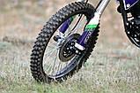 Мотоцикл SKYBIKE CRDX 200 21-18, фото 2