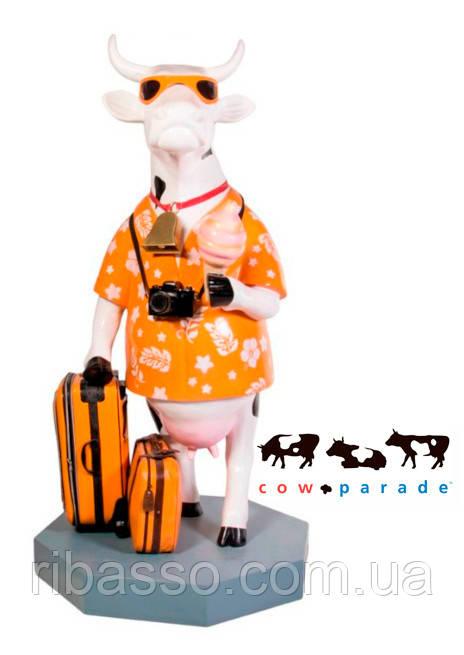 Cow Parade 47908