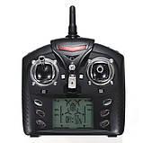 Квадрокоптер WL Toys V959 с камерой, фото 9