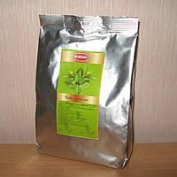 Чай зеленый листовой Gemini с мятой 250г.
