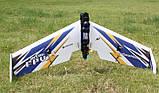 Летающее крыло TechOne FPV WING 900 II 960мм EPP KIT, фото 4