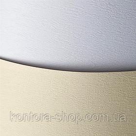 Картон дизайнерский Galeria Papieru Atlanta white, 230 г/м² (20 шт.)