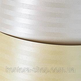 Картон дизайнерский Galeria Papieru Bali cream, 230 г/м² (20 шт.)
