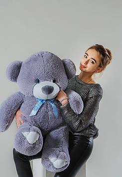 Плюшевий Ведмедик Веня 130 см