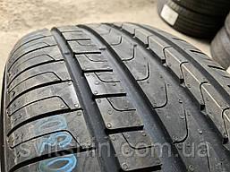 Шини 245/50R18 100Y Pirelli Cinturato P7 ранфлет 2шт/4шт стан нових