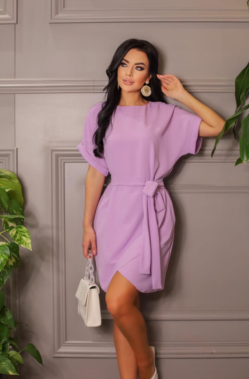 Платье женское 669фа
