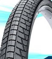 Велосипедная шина 26 * 1,95 (Acer Golden) (R-5701) RALSON (Индия) (#RSN)