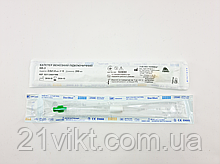 Катетер венозный подключичный КВ 3