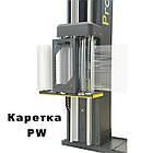 Палетопакувальник Pro Wrap-16-PW/A(вищого рівня), палетопакувальна машина, фото 2