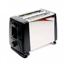 Тостер Sonifer SF-6007 700W