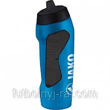Пляшка для води Jako 2177-89