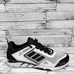 Новые поступления весенней-летней мужской обуви!
