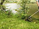 Мотокоса AL-KO FRS 4125, фото 3