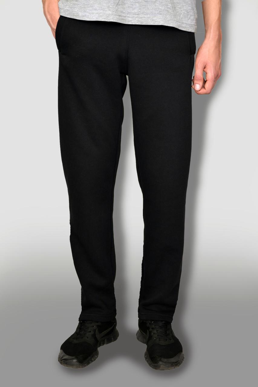 Мужские штаны классичиске Пинье