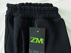 Мужские штаны классичиске Пинье, фото 2