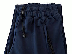 Мужские штаны классичиске Пинье, фото 3