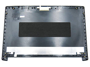 Крышка матрицы ACER A515-51, A515-51G  (без рамки)