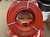 Труба для теплого пола 16х2 мм Ekoplastiks Бухта 100м, фото 2