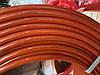 Труба для теплого пола 16х2 мм Ekoplastiks Бухта 100м, фото 4