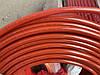 Труба для теплого пола 16х2 мм Ekoplastiks Бухта 100м, фото 6