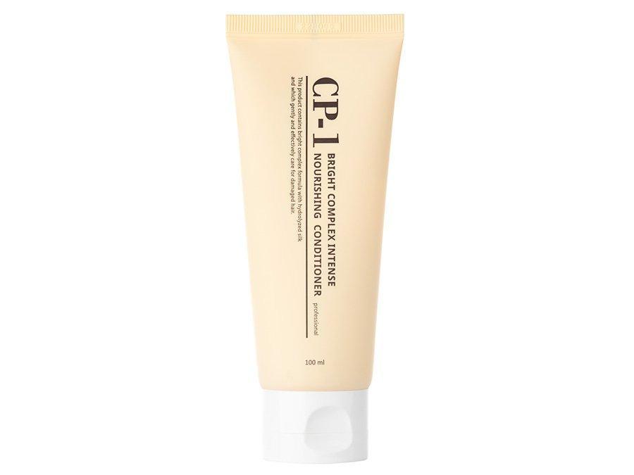Кондиционер для волос BRIGHT COMPLEX INTENSE NOURISHING  ESTHETIC HOUSE CP-1 , 100 мл