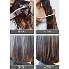 Сыворотка для волос PREMIUM SILK AMPOULE  ESTHETIC HOUSE CP-1 , 20 мл, фото 2