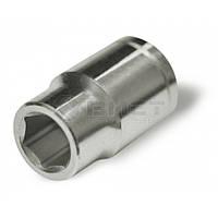 Головка шестигранна 1/2 , 13 мм Technics 50-007 | шестигранная
