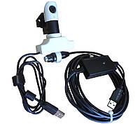 Видеосистема к кольпоскопу С-160