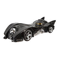 Хот Вилс Hot Wheels Автомобиль  бэтмобиль Batman DFK70