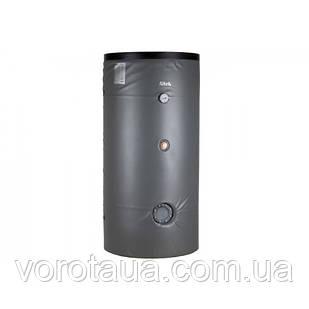 Водонагрівач ALTEK ABD-1000 с двома теплообмінниками