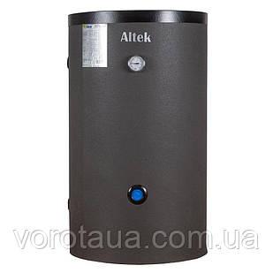 Водонагреватель ALTEK ABS-B-0300-01 с одним теплообменником