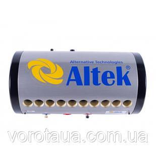 Бак водяной систем SD-T2-10 ALTEK 100 л